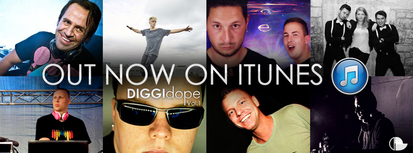 DIGGIdope-iTunes