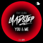 Cover-Madstep-You-And-Me